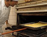 ケーキ工房 ラムールの生菓子